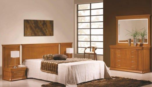 Спальня Lux 269 IDC