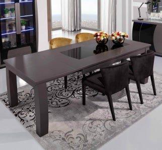 Обеденный стол FLY 713 IDC