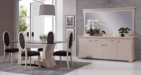Обеденный стол IMPERIO 803