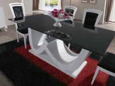 Обеденный стол Life 501