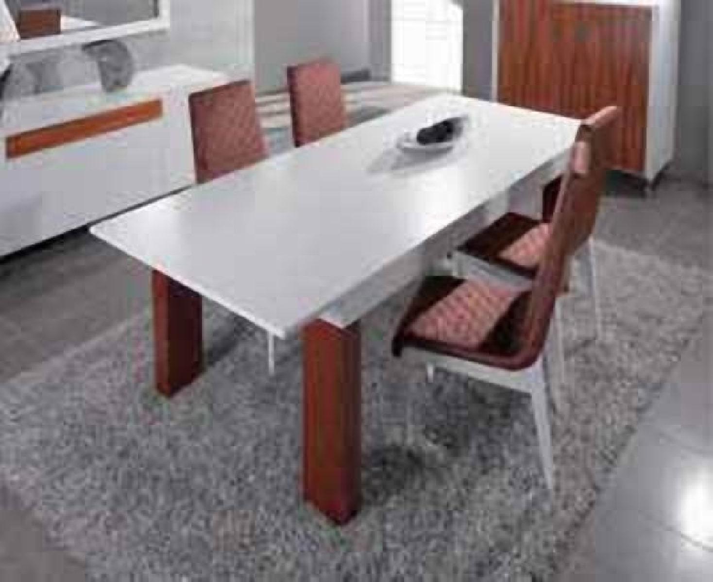 Обеденный стол Life 505 IDC