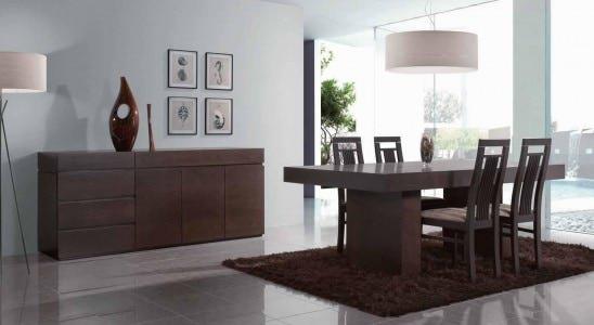 Обеденный стол Life 525