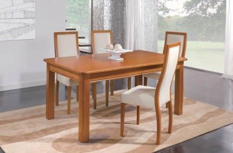 Обеденный стол Lux 289
