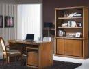 Письменный стол SAFIRA 382 IDC