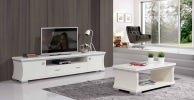 Журнальный стол IMPERIO 820 IDC