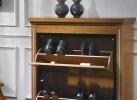 Тумба для обуви SAFIRA 390 IDC