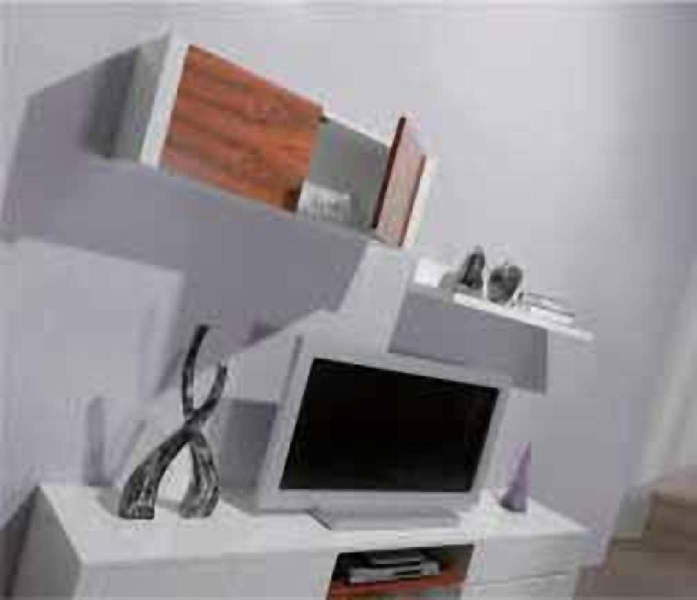 Тумба ТВ Life 545 IDC