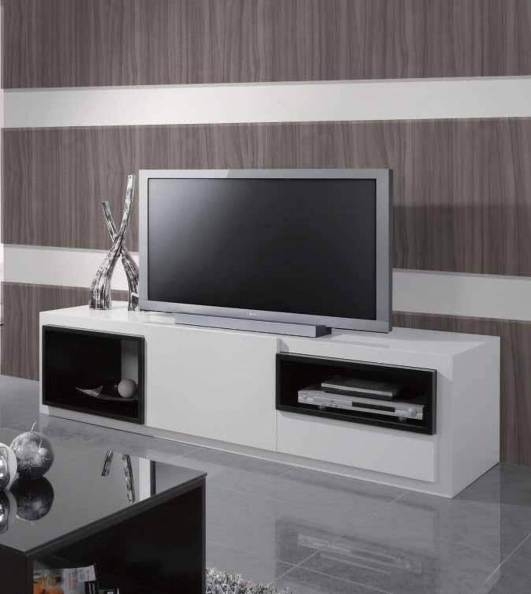 Тумба ТВ Life 550 IDC