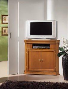 Тумба ТВ Lux 291 IDC