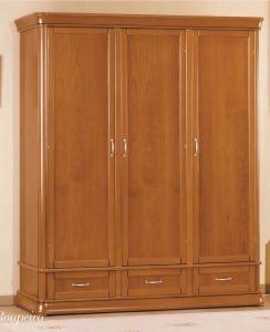 Шкаф Lux 216 IDC