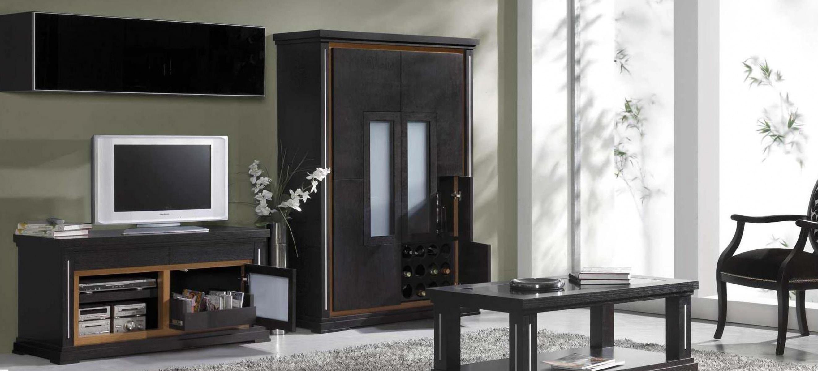 Барный шкаф SAFIRA 396 IDC
