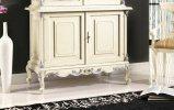 Буфет Neoclassico 2256/A Stile Elisa