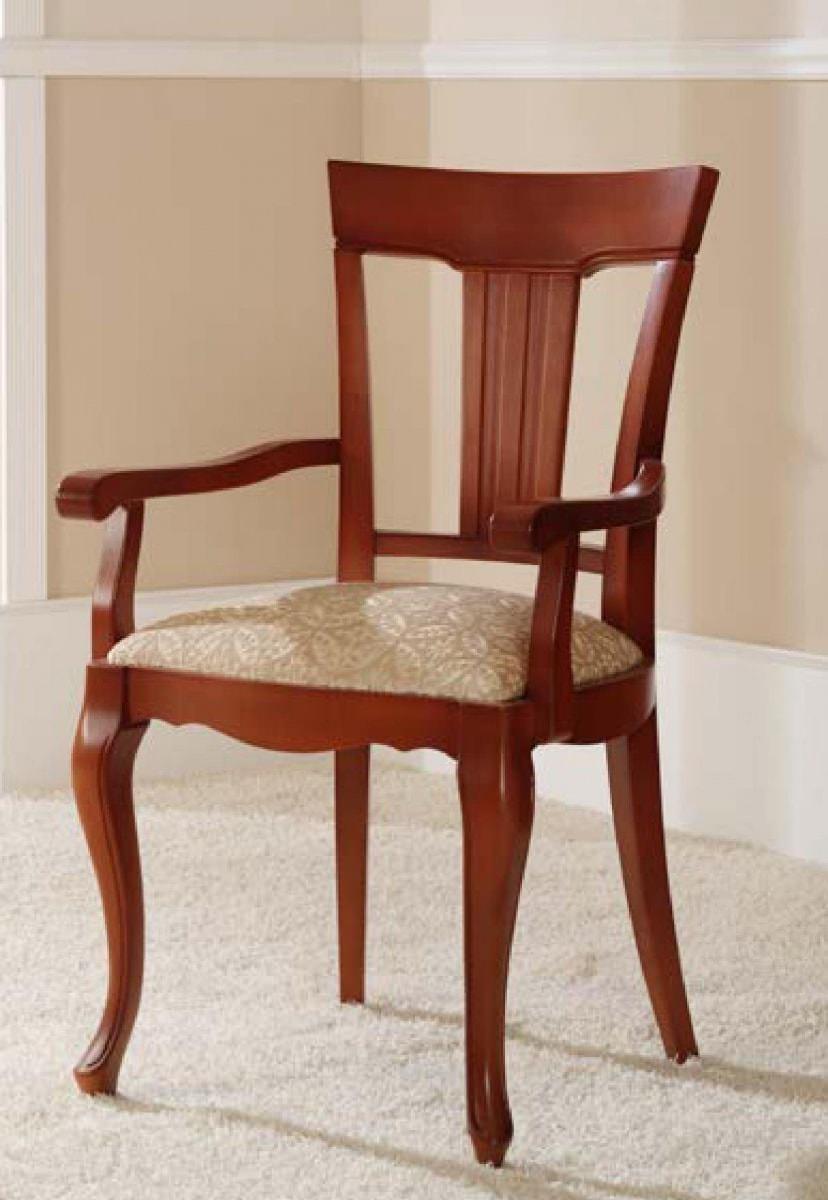 Кресло 641 Disemobel