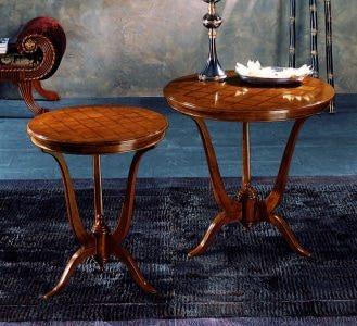 Журнальный стол Barocco 1537