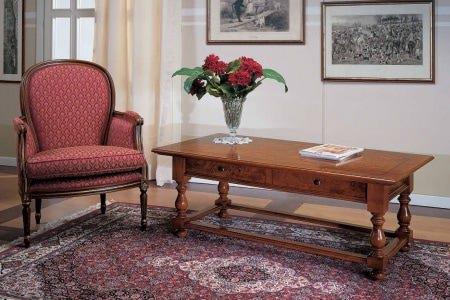 Журнальный стол Venezia 2618