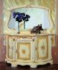 Зеркало Barocco 1600 Stile Elisa