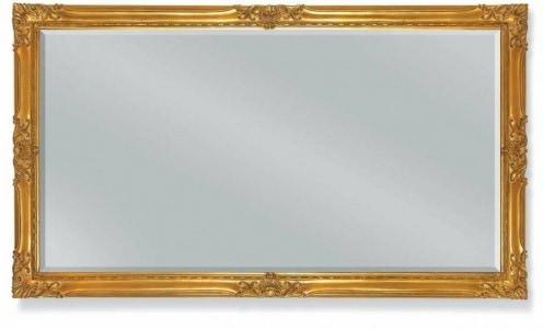 Зеркало Neoclassico 2332 Stile Elisa