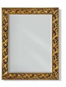 Зеркало Neoclassico 2334 Stile Elisa