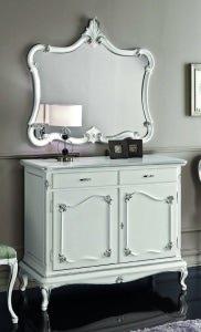 Зеркало Art Deco 3178