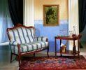 Кресло Barocco 1551 Stile Elisa