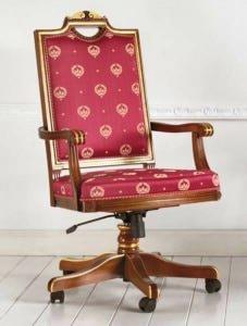 Кресло Neoclassico 2222 Stile Elisa