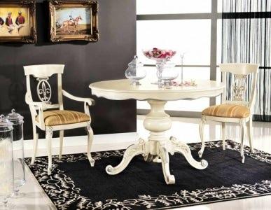 Кресло Neoclassico 2250