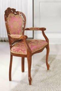 Кресло Neoclassico 2292 Stile Elisa