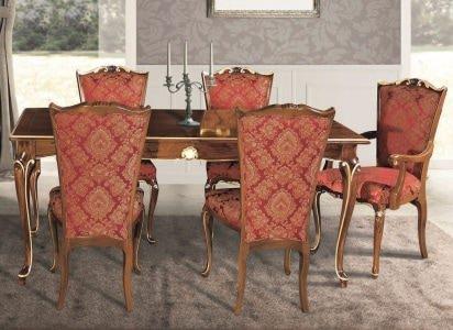 Кресло Art Deco 3014