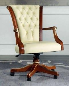Кресло Art Deco 3090 Stile Elisa