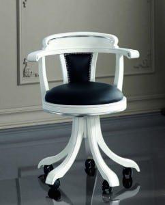 Кресло Art Deco 3240