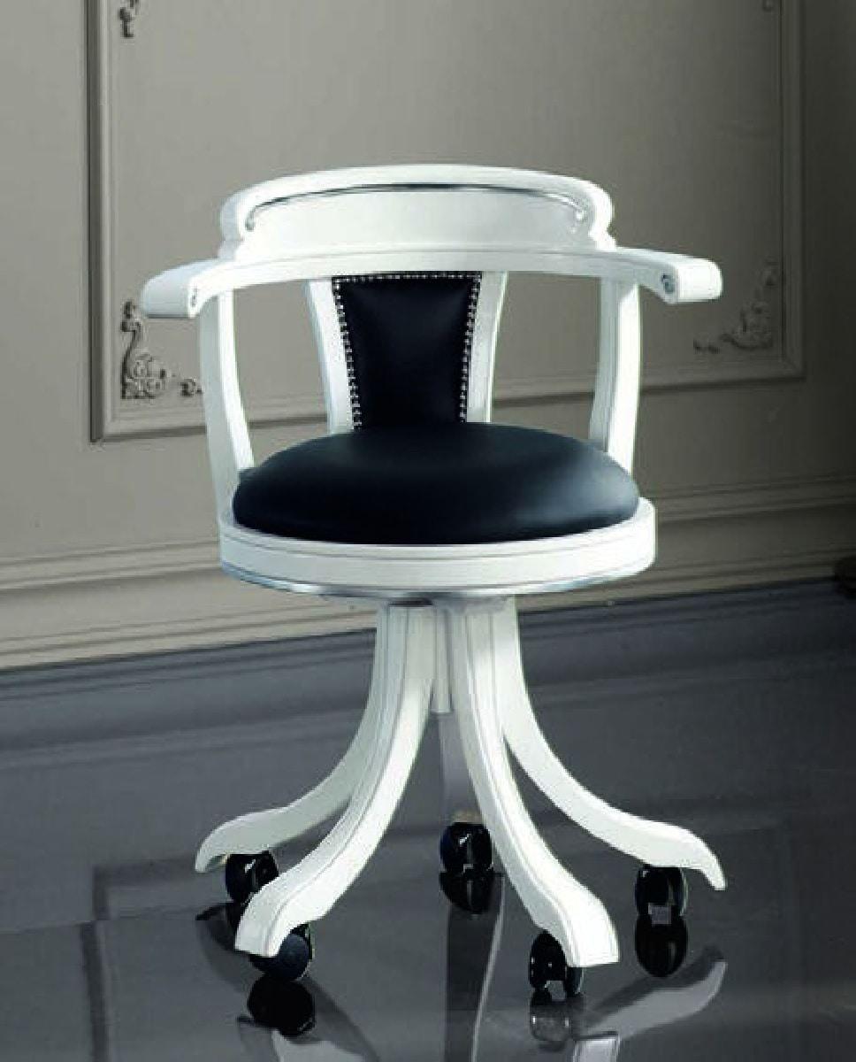 Кресло Art Deco 3240 Stile Elisa