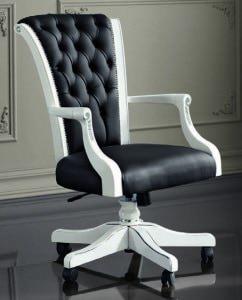 Кресло Art Deco 3242