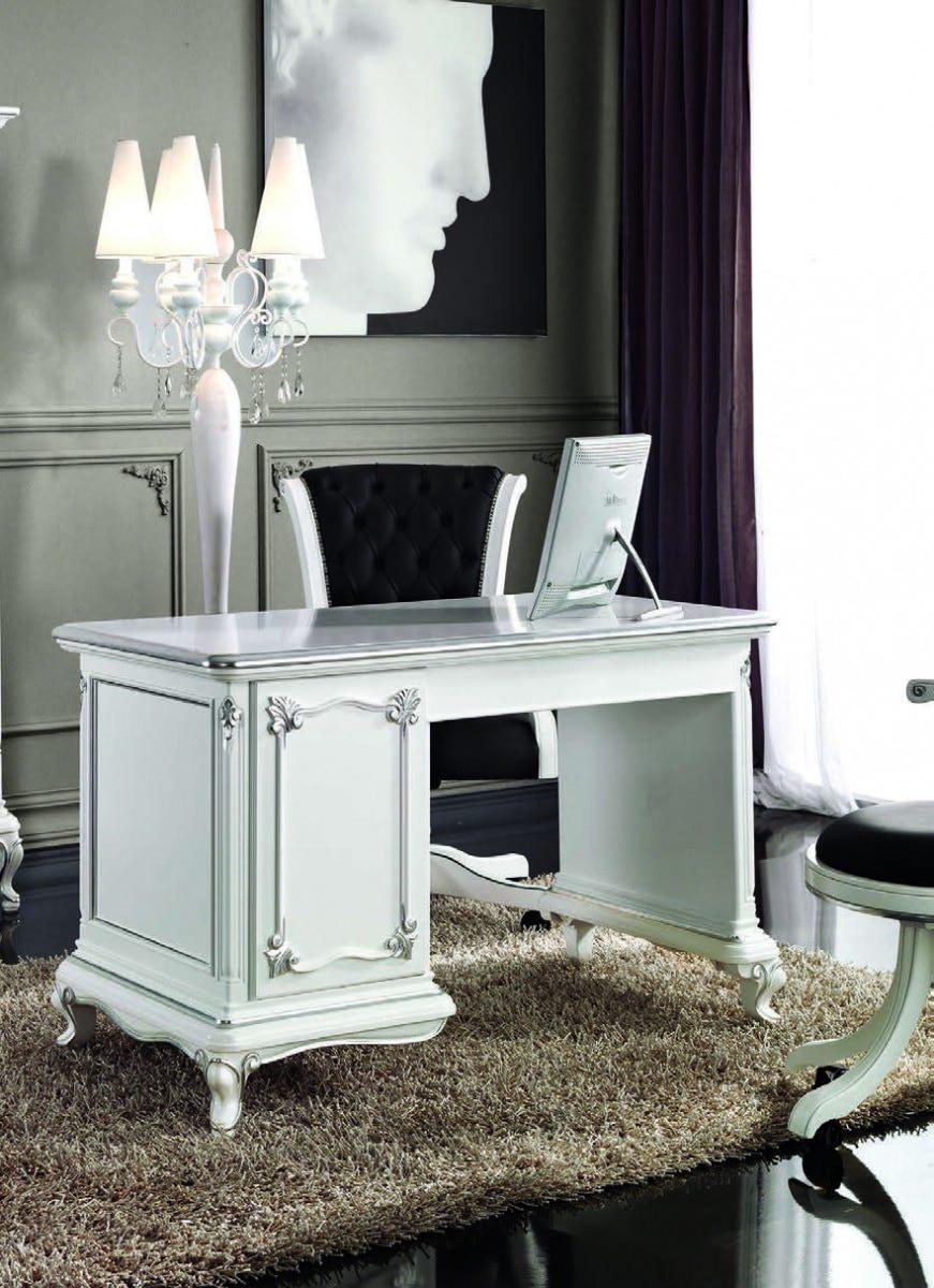 Кресло Art Deco 3242 Stile Elisa