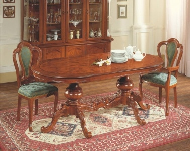 Кресло Ottocento 1706