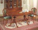 Кресло Ottocento 1706 Stile Elisa