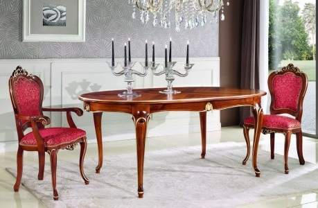Кресло Art Deco 3030
