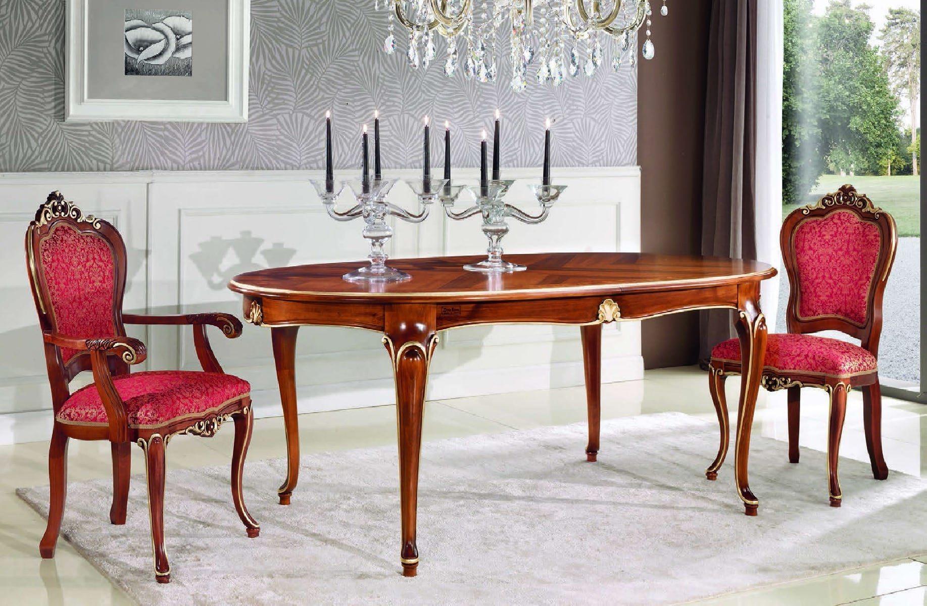 Кресло Art Deco 3030 Stile Elisa