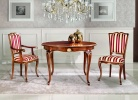 Кресло Art Deco 3036 Stile Elisa