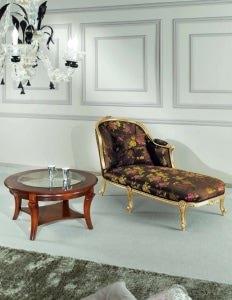 Кушетка Art Deco 3082