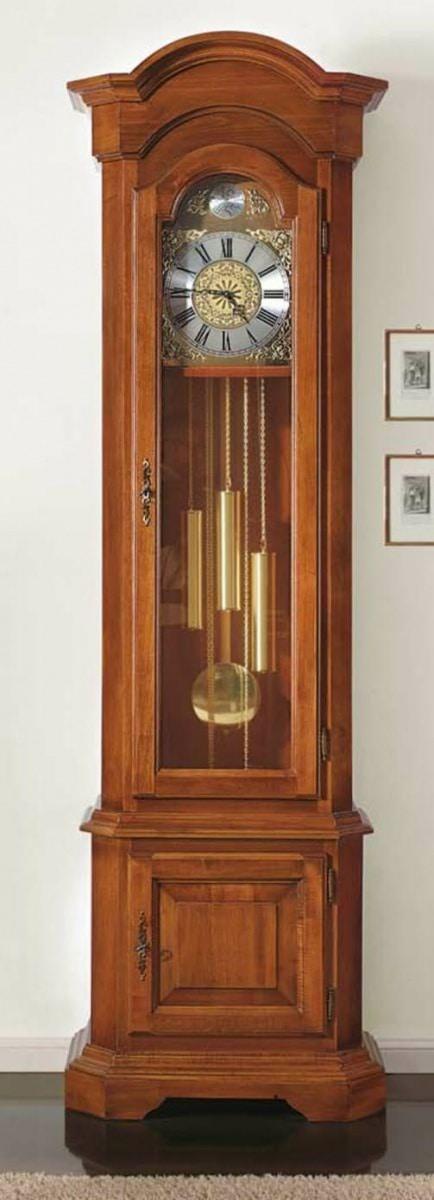 Напольные часы Neoclassico 2312 Stile Elisa