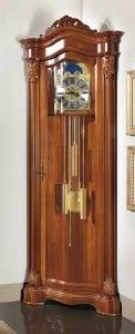 Напольные часы Neoclassico 2316