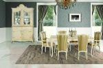 Обеденный стол Art Deco 3168 Stile Elisa