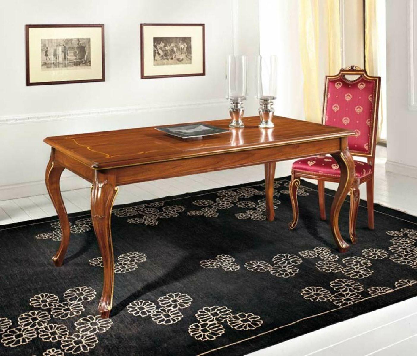 Обеденный стол Neoclassico 2202 Stile Elisa
