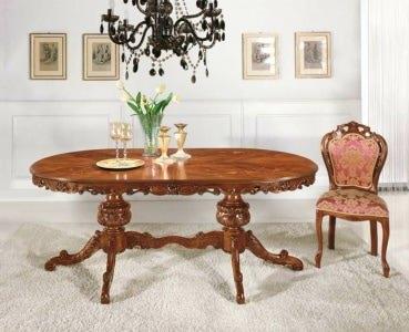 Обеденный стол Neoclassico 2294