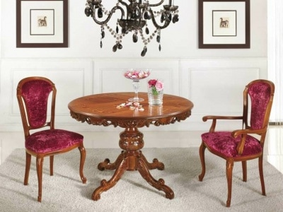 Обеденный стол Neoclassico 2302