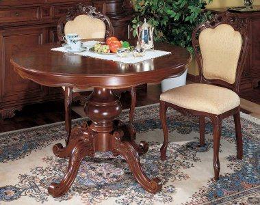 Обеденный стол Venezia 2624