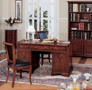 Письменный стол Venezia 2760