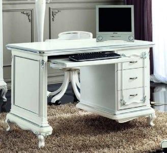 Письменный стол Art Deco 3244 Stile Elisa