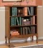 Книжный шкаф Venezia 2725 Stile Elisa
