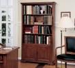 Книжный шкаф Venezia 2770 Stile Elisa